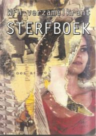 Hermans, W.F.: WFH-verzamelkrant STERFBOEK