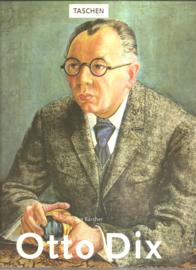 Dix, Otto