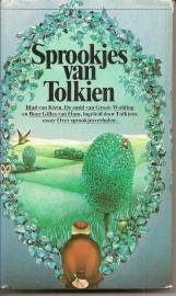 "Tolkien: ""Sprookjes van Tolkien""."