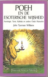 Williams, J.T.: Poeh en de esoterische wijsheid