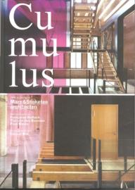 Marx & Steketee architecten: Cumulus