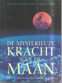 Broszath, Roswitha: De mysterieuze kracht van de maan