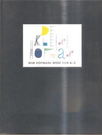 Hofman, Wim: De kleine Hofman