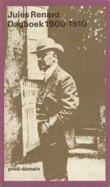 "Renard, Jules: ""Dagboek 1900 - 1910""."