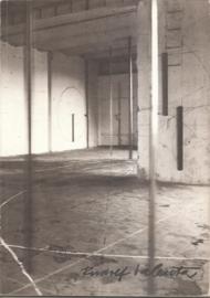 Valenta, Rudolf: Arbeiten 1964-1980