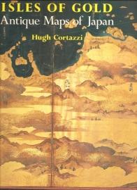 "Cortazzi, Hugh: ""Isles of Gold""."