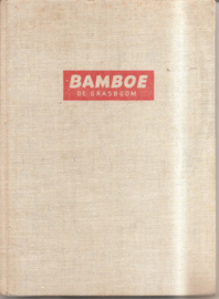 Sperry, Armstrong: Bamboe de grasboom