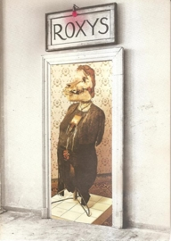 "Kienholz, Edward: ""Roxys and other works""."