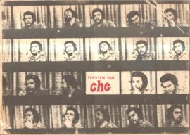 Che Guevara: Teksten van Che.