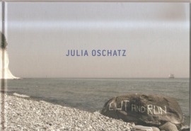 Oschatz, Julia: Cut and run