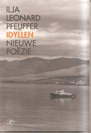 Pfeijffer, Ilja Leonard: Ydillen