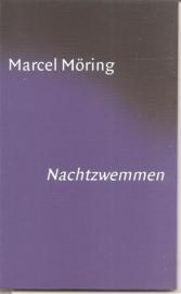 Möring, Marcel: Nachtzwemmen