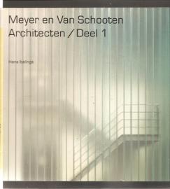 """Ibelings, Hans: """"Meyer en van Schooten""""."""