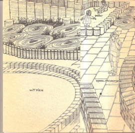 Abelman, Hans: reconstructie Pijnackerplein (Rotterdam)