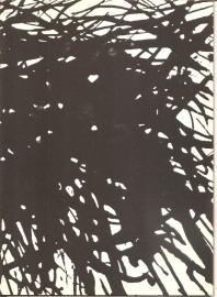 Catalogus Stedelijk Museum 284: Chr. J. van Geel
