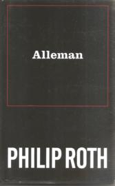 Roth, Philip: Alleman