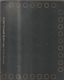 Best Verzorgde Boeken, de 1995