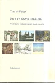 Feyter, Theo de: De Tentoonstelling