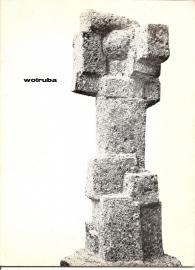 Catalogus Stedelijk Museum 293