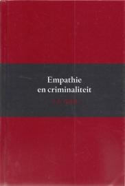 "Herle, A.F.: ""Empathie en criminaliteit""."