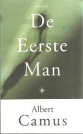 Camus, Albert: De Eerste Man
