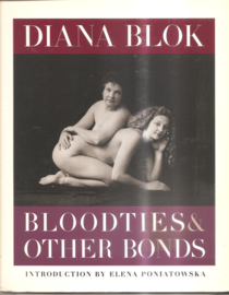 Blok, Diana: Bloodties and other bonds