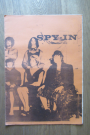 Spy-in