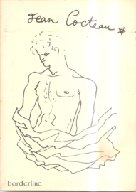 Cocteau, Jean: Der Zeichner / The Graphic Artist