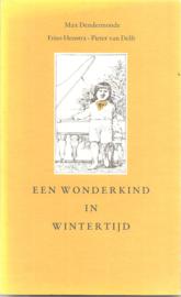 Dendermonde, Max: Een wonderkind in wintertijd