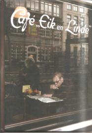 "Café ""Eik en Linde"""