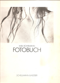 Bohrmann, Karl: Fotobuch