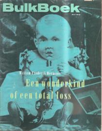 Hermans, W.F.: Een wonderkind of een total loss