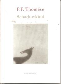Thomèse, P.: Schaduwkind