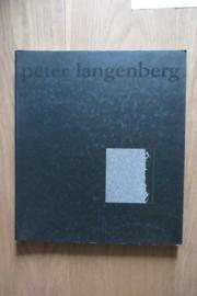 Langenberg, Peter: Werken op Zaansch bord
