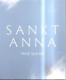 Specker, Heidi: Sankt Anna
