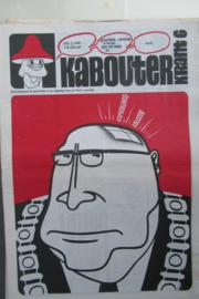 Kabouterkrant 6