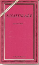 """Heller, Marcus van: """"Nightmare""""."""