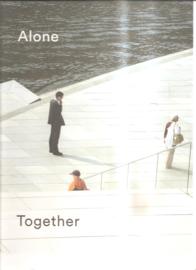 Marangoni, Martino: Alone Together