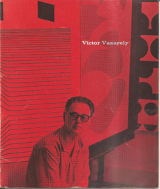 Vasarely, Victor
