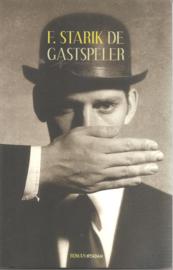 Starik, F.:  Gastspeler