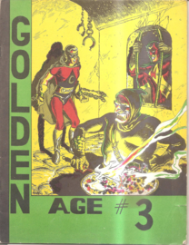 Golden Age 3