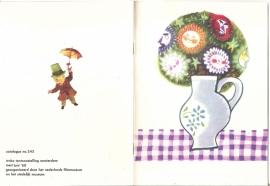 "Catalogus Stedelijk Museum 243: ""Trnka"""