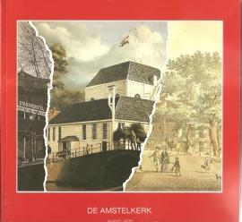 De Amstelkerk (gereserveerd)