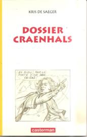 Craenhals: Dossier Craenhals