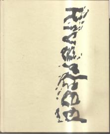 Eliasson, Olafur: Riverbed