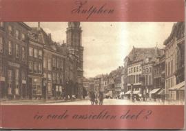 Zutphen 2