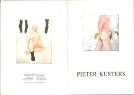 Kusters, Pieter: ets