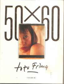 Frima, Toto: 50 x 60