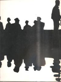 "Sabel, Anton (voorwoord): catalogus ""Italia 61"""