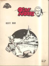 Olaf Noord
